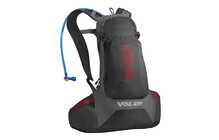 CamelBak Volt 13 LR Trinkrucksack pirate black/graphite